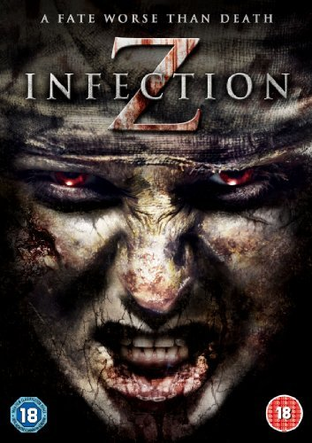 infection-z-dvd-by-michael-madsen