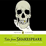img - for Tales from Shakespeare: The Lambs' Tales book / textbook / text book