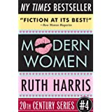 MODERN WOMEN (20th Century Series, Book #4)
