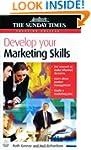 Develop Your Marketing Skills (Creati...