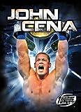John Cena (Pro Wrestling Champions)