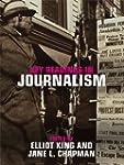 Key Readings in Journalism