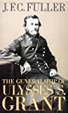 img - for The Generalship Of Ulysses S. Grant (Da Capo Paperback) book / textbook / text book