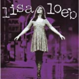 The Purple Tape - Lisa Loeb ~ Lisa Loeb