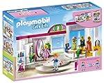 Playmobil - 5486 - Figurine - Boutiqu...