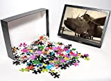 Photo Jigsaw Puzzle of Saro S36 Lerwick ...