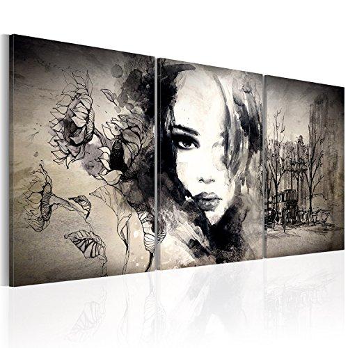 impression-sur-toile-120x60-cm-grand-format-3-pieces-image-sur-toile-images-photo-tableau-motif-mode