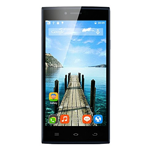 thl-t6c-newest-50-android-unlocked-3g-smartphone-ultra-thin-1gb-8gb-mt6580-quad-core-13ghz-gsm-wcdma
