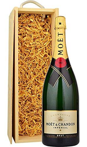 moet-chandon-brut-imperial-magnum-champagne-nv-15l