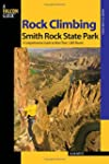 Rock Climbing Smith Rock State Park:...