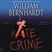 Hate Crime | [William Bernhardt]