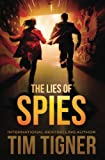 The Lies Of Spies (Kyle Achilles) (Volume 2)