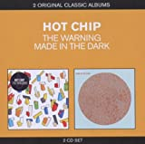 Hot Chip Classic Albums - The Warning / Made in the Dark