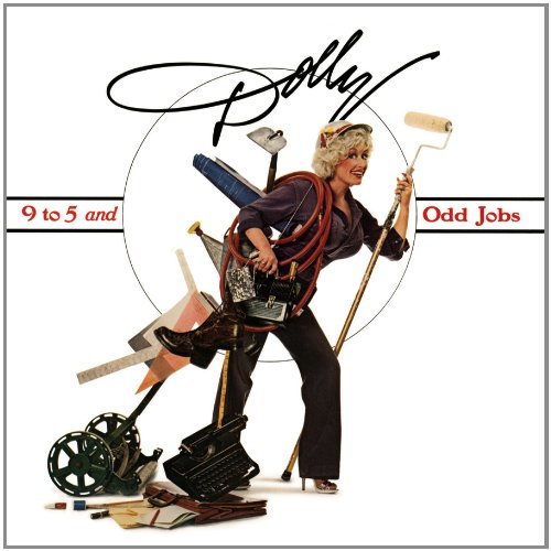 DOLLY PARTON - The Real & Dolly Parton: the Ul - Zortam Music