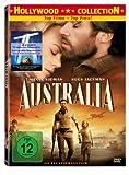 DVD-Vorstellung: Australia