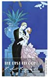 The Last Tycoon (Alma Classics)
