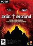 Belief and Betrayal (PC DVD)