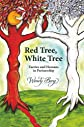 Red tree, white tree : faeries and humans in partnership