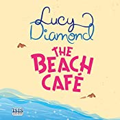 The Beach Café | Lucy Diamond