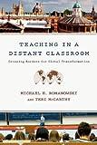 Teaching in ..
