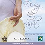 Diving into Light | Natasha Farrant