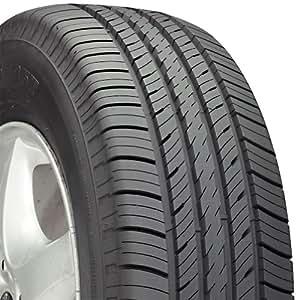 dunlop sp 50 radial tire 205 70r15 95t. Black Bedroom Furniture Sets. Home Design Ideas
