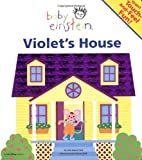 img - for Baby Einstein: Violet's House book / textbook / text book