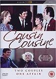 Cousin Cousine [1976] [DVD]