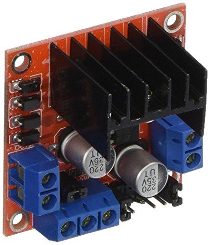 l298n-doppio-h-ponte-dc-motore-passo-passo-guida-modulo-per-arduino