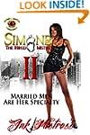 Simone: The Hired Mistress II