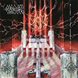 Vader - Welcome To The Morbid Reich [Japan CD] MICP-11010 by Icarus Music