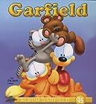 Garfield - N� 45