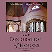 The Decoration of Houses | [Edith Wharton, Ogden Codman Jr.]