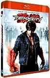 Image de Tekken [Blu-ray]