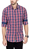 urbantouch Men's Casual shirt UTS-4827_39
