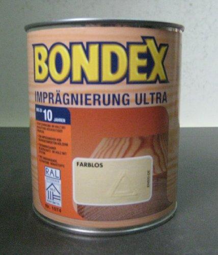 bondex-impragnierung-ultra-750-ml