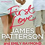 First Love | James Patterson