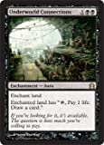 Magic: the Gathering - Underworld Connections (83) - Return to Ravnica - Foil