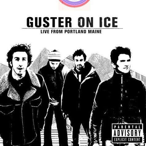 Guster - Guster - Zortam Music