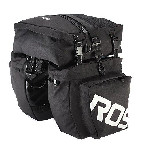 lixada-3-in-1-multifunction-30l-road-mtb-mountain-bike-bag-bicycle-pannier-rear-seat-trunk-bag