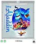 Aladdin (�dition Diamant - version fr...