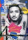 Badi (バディ) 2013年 02月号 [雑誌]