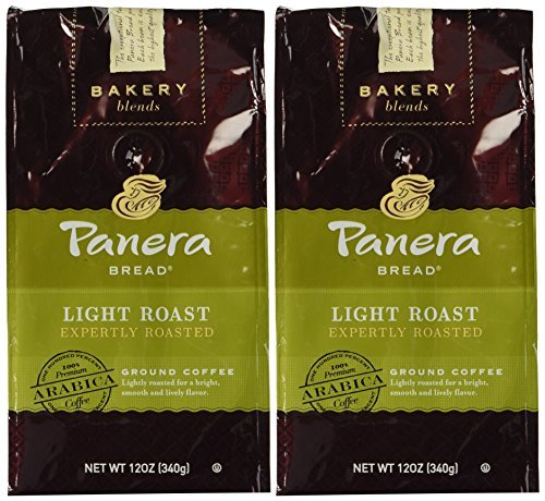 panera-ground-coffee-light-roast-12-oz-pack-of-2-by-panera-bread