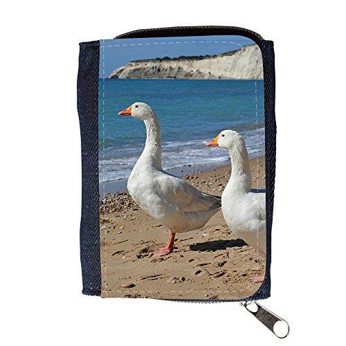 cartera-unisex-f00021318-oche-bianche-sulla-spiaggia-purse-wallet