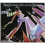 Atlantic Crossing