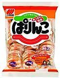 三幸製菓 ぱりんこ 36枚×12個