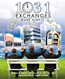 img - for 1031 Exchanges Made Simple book / textbook / text book