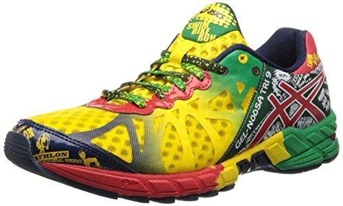 asics-mens-gel-noosa-tri-9-running-shoecitrus-yellow-red-pepper-green11-m-us