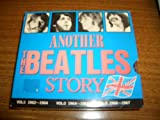 Another Beatles Story 1962-1967