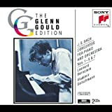 7 (The Glenn Gould Edition)